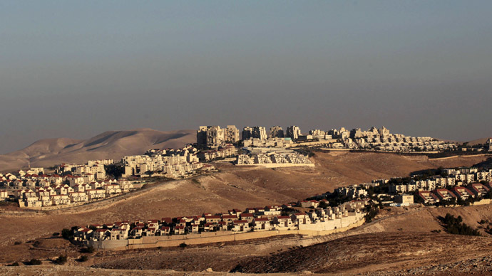 israeli-settlements-apartment-construction