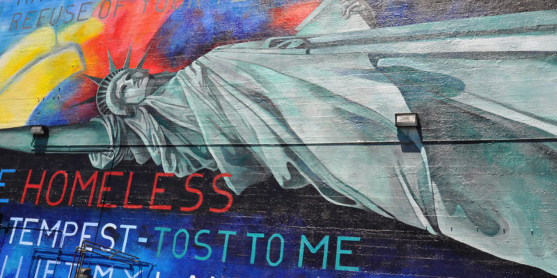statue-of-liberty-mural-detail