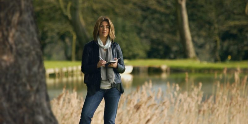 04_naomi_klein_at_chicheley_hall